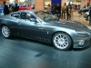 Aston Martin Vanquish S © Flickr /storem