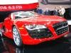 Audi R8 5.2 FSI © UnitedPictures