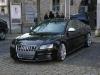 Das Luxusauto Audi S5