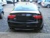 Rückansicht des Audi S5