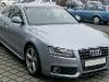 Audi A5 Sportcoupé