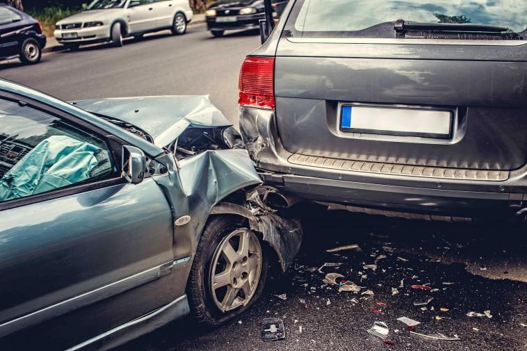 Unfallopfer verzichten auf ihre Rechte