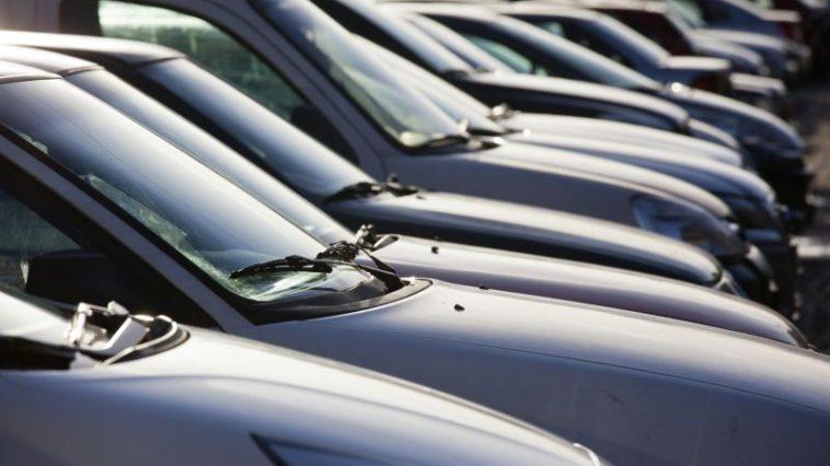 Die beliebtesten Irrtümer rund ums Parken – wie Sie Bußgelder vermeiden!