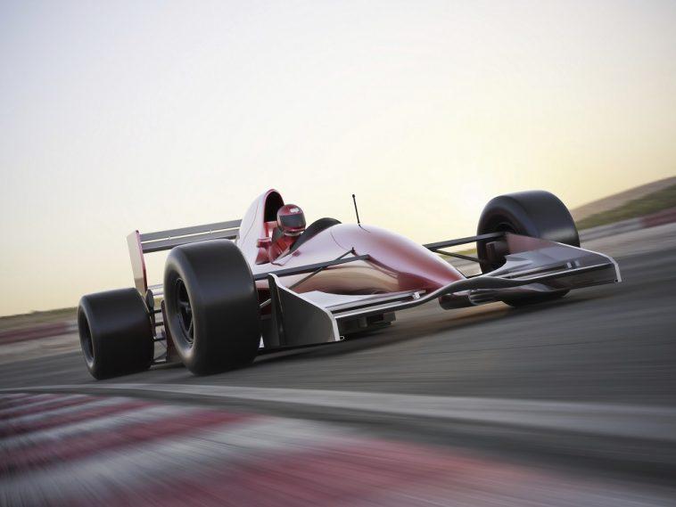 Faszination Formel-E: Was ist neu in der Saison 2018/2019?